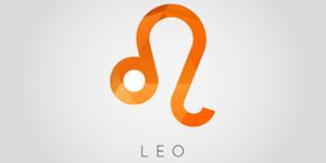 Horóscopo del amor Leo