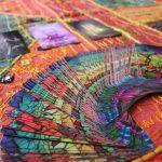 El Tarot y sus beneficios para nuestra vida