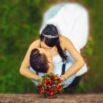 Conoce a la parejas más compatibles del zodiaco