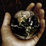 Planetas Regentes en el Horóscopo 2021
