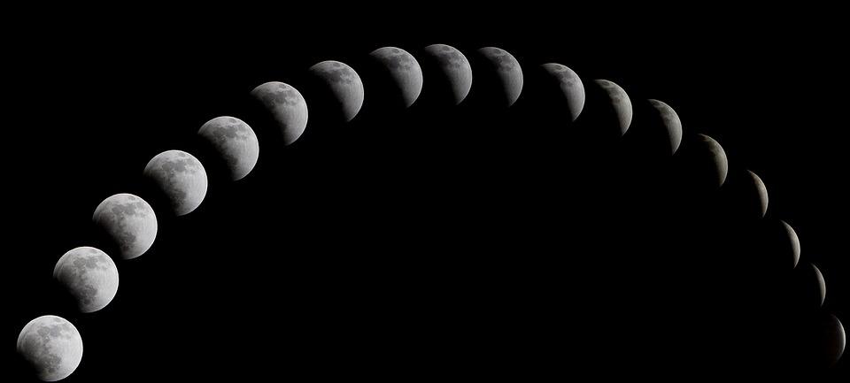 Rituales+Para+Luna+Creciente Escrito el 14 febrero, 2016 por signo