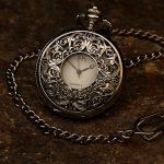 Los Amuletos de la Suerte de Cáncer