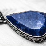 Los amuletos de la suerte de Acuario