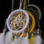 Amuletos de la suerte para cada signo zodiacal