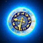Signos del zodiaco por fechas de nacimiento