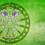 Los 12 signos del zodiaco y sus fechas