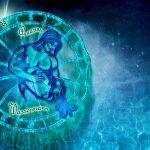 Características cada signo del zodiaco