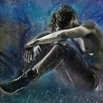 Cómo perder a cada signo del zodiaco