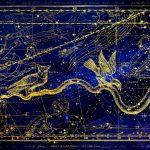 Horóscopos: fechas y características de cada signo