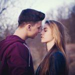 Leo en el amor – horóscopo Leo en pareja