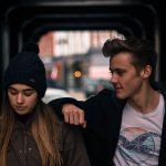 Cómo saber cuándo un signo del zodiaco ya no está enamorado