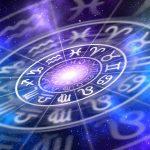 Horóscopo de hoy: jueves 14 de febrero de 2019