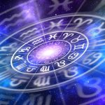 Horóscopo de hoy: sábado 12 de enero de 2019