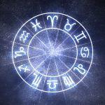 Horóscopo de hoy: sábado 2 de febrero de 2019