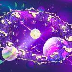 Horóscopo de hoy: lunes 11 de febrero de 2019