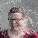 Diez formas de sorprender a una persona del signo Virgo