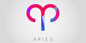 Horóscopo del amor Aries