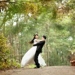 Compatibilidad en el Amor para Cáncer en 2021