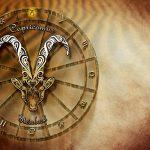 Signos del zodiaco y fechas de cada signo