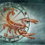 Cómo son cada signo del zodiaco