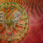 El significado de cada signo del zodiaco