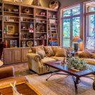 El hogar ideal para cada signo del zodiaco