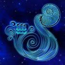 Signos del zodiaco - fechas y características